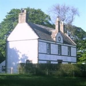 Blackadder houses for sale in arbroath webcam